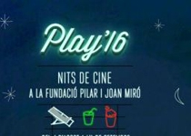 'Play'16'