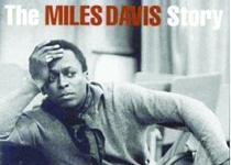 'The Miles Davis Story: So What?'