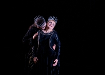 'Macbeth, de Shakespeare a Verdi'