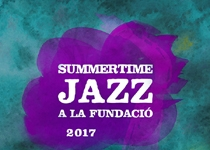 Summer Time Jazz 2017