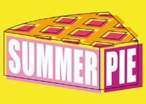 FES'19: Summer Pie Festival