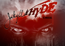 'Jekyll & Hyde. El musical'