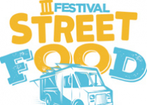 Tourist Day 2019 and III Street Food Festival