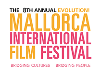8th Evolution! Mallorca International Film Festival