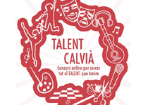 Talent Calvià
