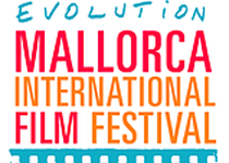9th Evolution! Mallorca International Film Festival