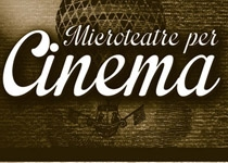 'Microteatre per cinema'