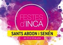 http://incaciutat.com/es/fiestas-de-inca-2015-san-abdon-y-san-senen/