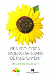 Ecological, Payesa and Traditional Fair