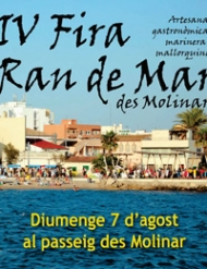 Ran de Mar Fair