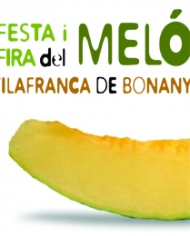 Festival and Fair of the Melon