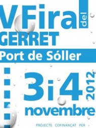 Gerret Fair