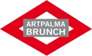 Art Palma Brunch