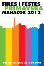 'City of Manacor' Visual Arts Prize